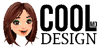 CoolMo Design Blog
